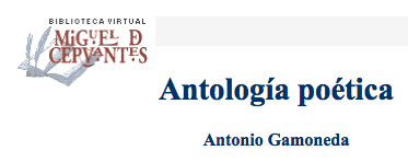 1 Antología BVMC