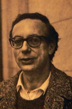 Carlos Piera.