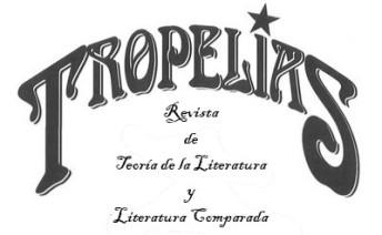 tropelias