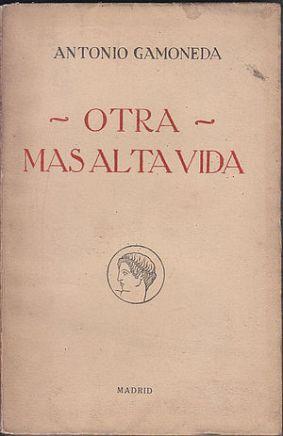 Edición de 1919.