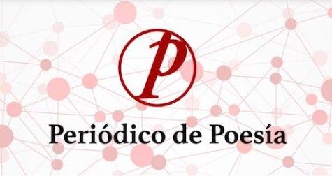 1 periodico de poesía