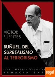 0 portada buñuel