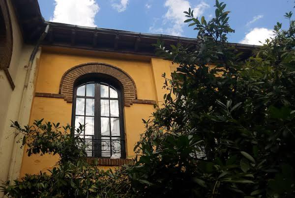 1 ventana estudio gamoneda