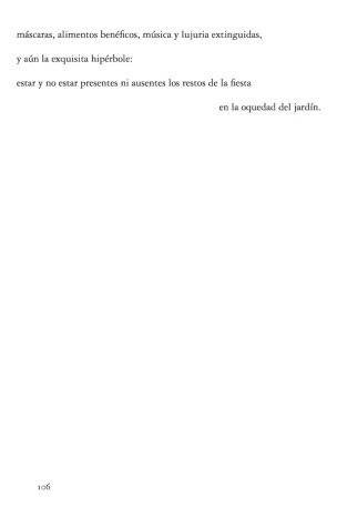 2 poema antonio gamoneda usal