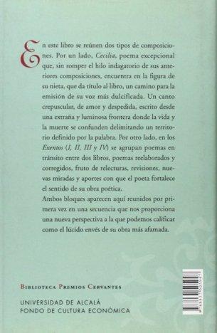 1 cecilia 2