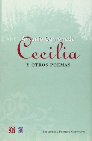 1 cecilia