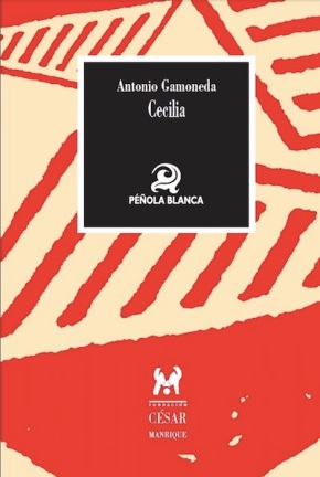 1 cecilia_antonio-gamoneda