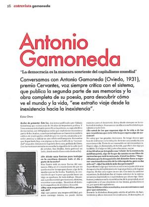 1:5 Entrevista Gamoneda Tinta Libre