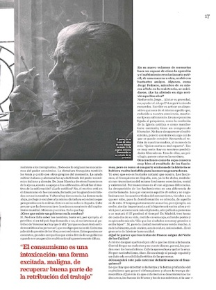 2:5 Entrevista Gamoneda Tinta Libre