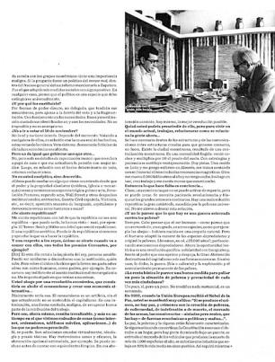 4:5 Entrevista Gamoneda Tinta Libre