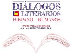 AE-DIALOGOS HISPANO RUMANOS-20210914